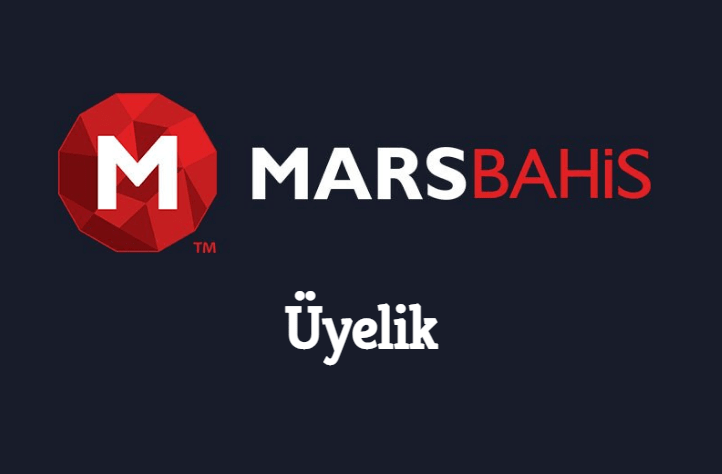 """<yoastmark"